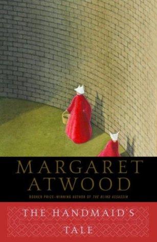handmaid's tale by margaret atwood.jpg