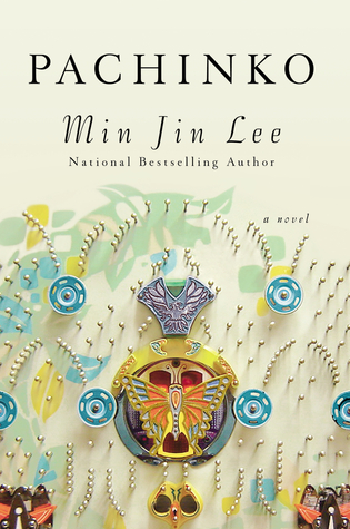 Pachinko by Min Jin Lee.jpg